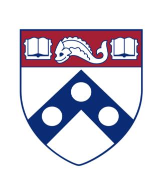 Pennsylvania Quakers