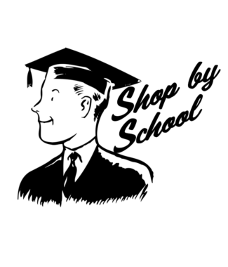 Shop by School